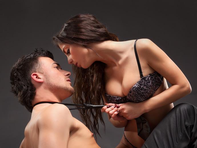Секс инрушки для семейной пары