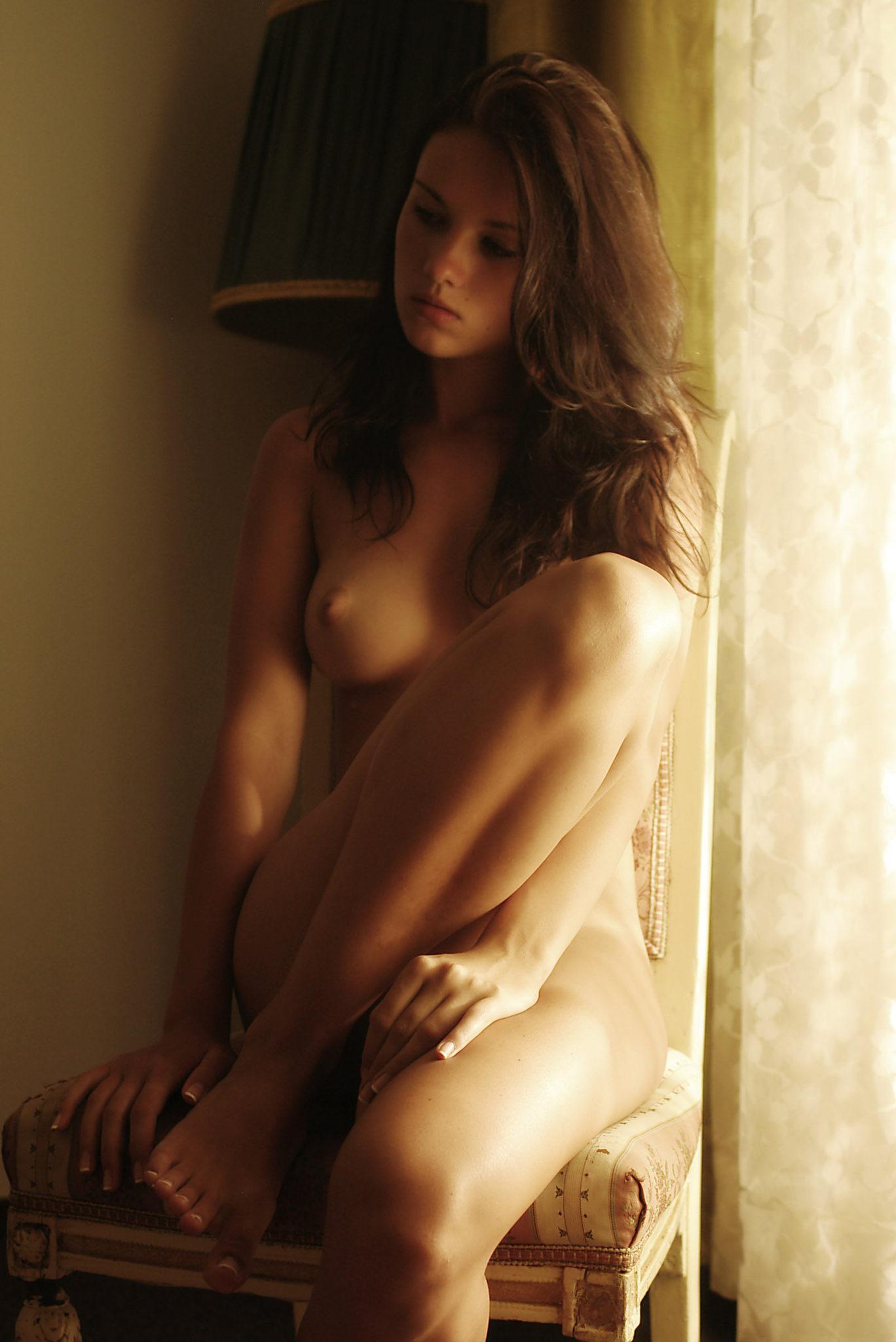 Эротика красивые девушки 18 10 фотография